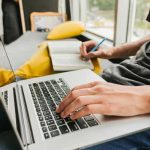 Tips To Maintain Employee Engagement & Productivity With Remote Work