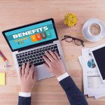compensation and benefits in hrm