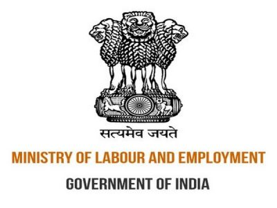 ministry of labour codes
