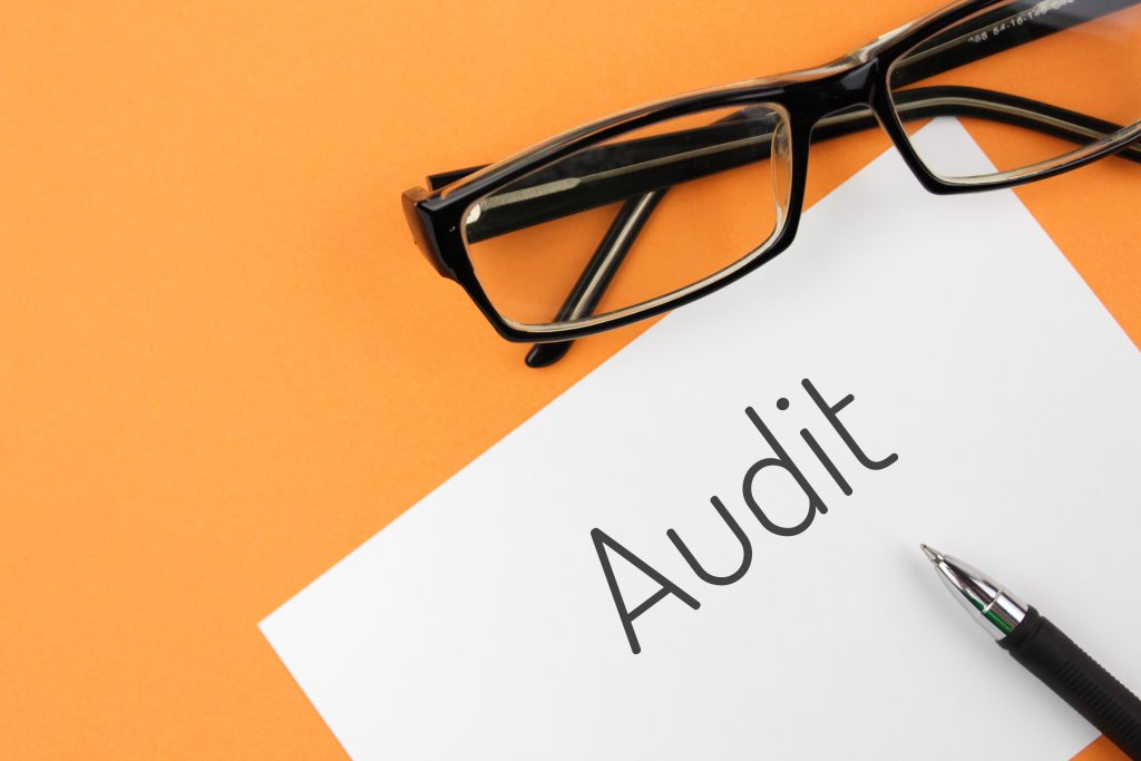 5 Types of HR Audits To Help You Know Your Organization Better